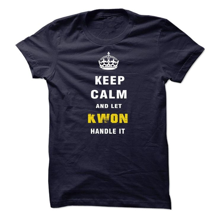 [Hot tshirt name creator] Im KWON Teeshirt this month Hoodies Tee Shirts