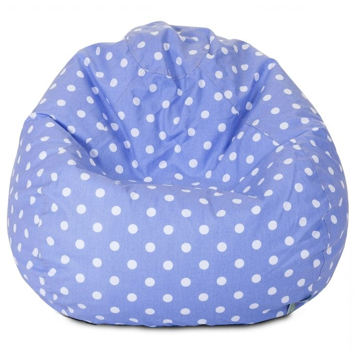 Stylish Small Bean Bag Chair household furniture in Home Furnishings Consept from Small Bean Bag Chair Design Ideas. Find ideas about  #cheapsmallbeanbagchairs #patternforsmallbeanbagchair #smallbeanbagchairsfortoddlers #smallbrownbeanbagchair #smallpinkbeanbagchair and more