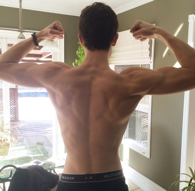 shawn...holy heck :)