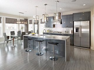 Best 116 Best Images About Gray Hardwood Floors On Pinterest 400 x 300