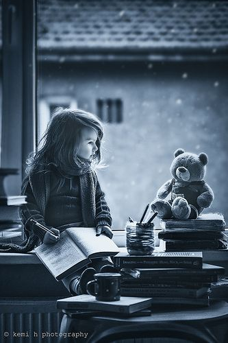 Teach your children to #read. www.digiwriting.com