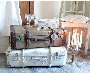 C'è una fase del #viaggiodinozze che è fondamentale: la preparazione della valigia! Leggi i nostri consigli