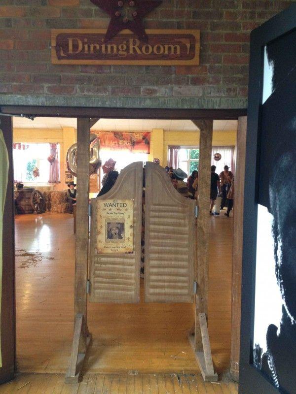 Uncategorized Enamor Swinging Saloon Doors With Birch