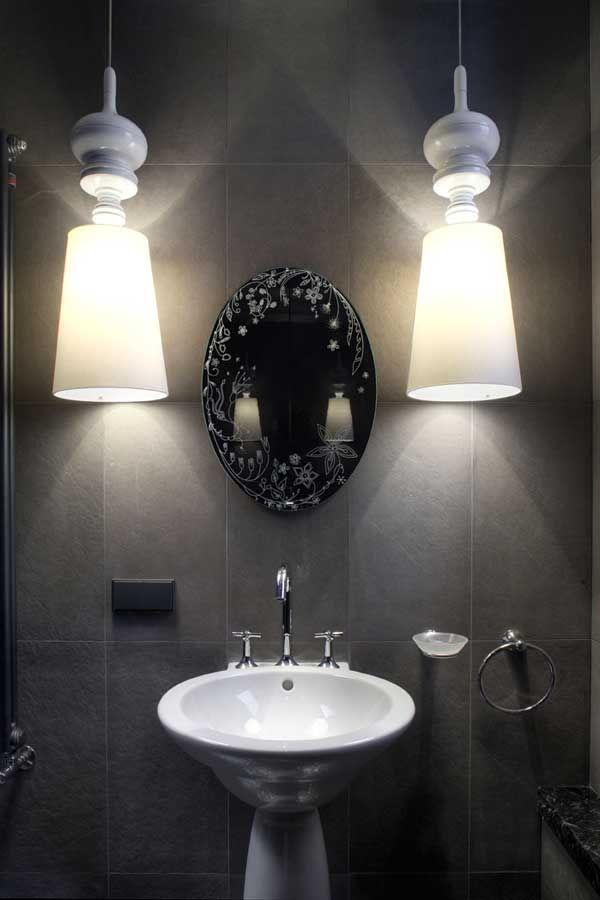 MirrorBathroom Design, Decor Ideas, Decor Trends, Bathroom Inspiration, Design Decor 2012, Decorating Ideas, Bathroom Dramas, Home Decor, Apartments Design Decor