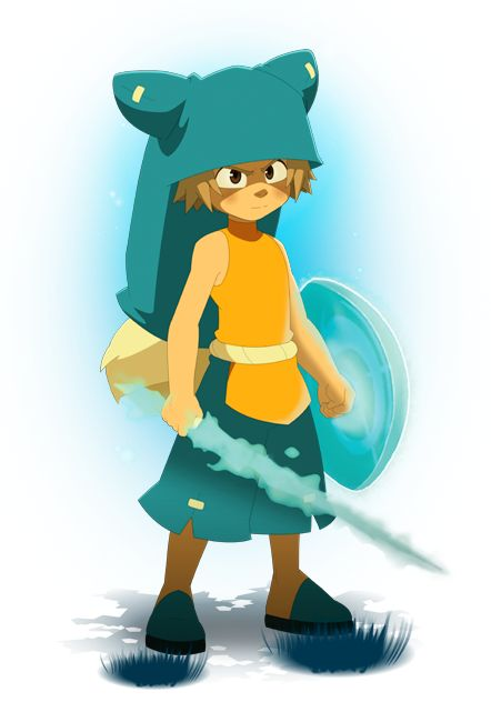 Wakfu Anime Character Design : Best wakfu images on pinterest character design