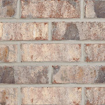 13 best images about products on pinterest see best for Boral brick veneer
