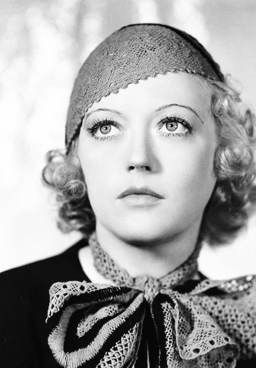 marion davies and kane William randolph hearst:  of fiction and produced motion pictures featuring the actress marion davies,  was the basis for the movie citizen kane .