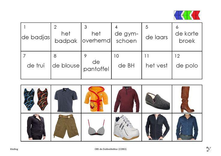 kleding 6