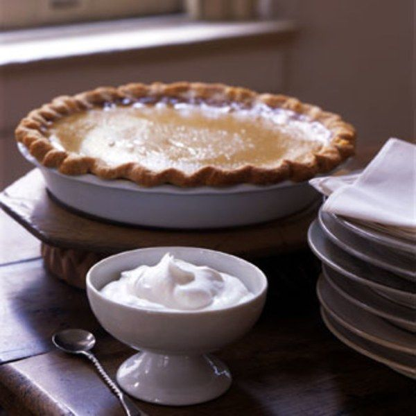... Pie on Pinterest | Coconut cream pies, Lemon meringue pie and Pies