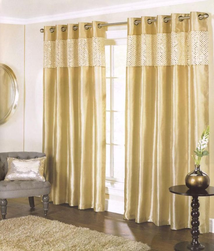 treatments and grommet home printed natural drapes window x curtains canada categories depot brooke the decor en p