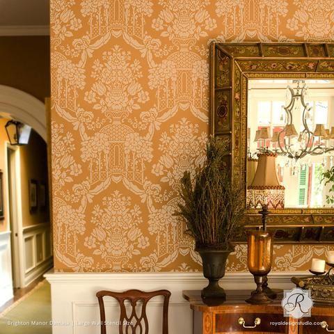 76 best wallpaper wallpainting chennai images on pinterest