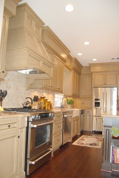 Best Soapstone Images On Pinterest Kitchens Soapstone - Sugar land kitchen remodeling
