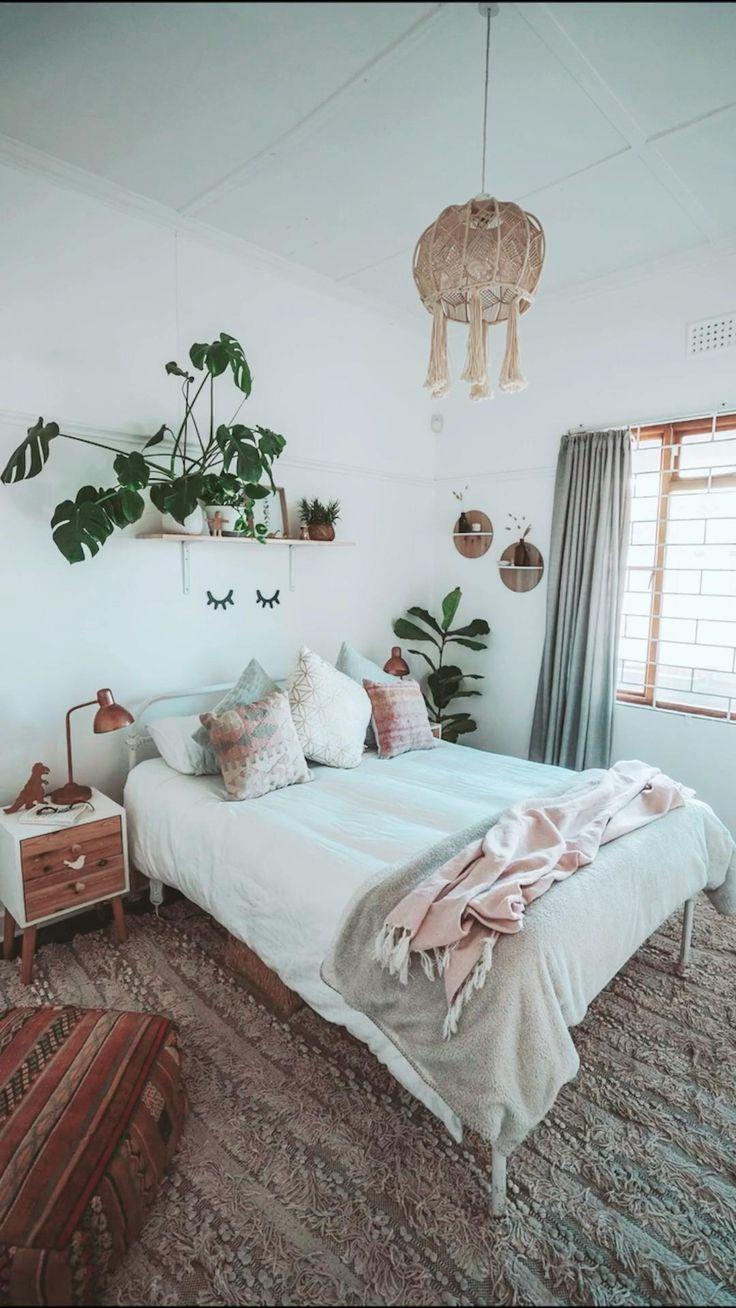 tiktok bedroom furniture interior living