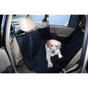 Back Seat Pet Hammock. Check it out at www.mybeagletraining.com/store: Pet Hammocks, Seats Pet, Outward Hound, Seats Hammocks, Pets, Dogs Cars, Seats Covers, Pet Supplies, Cars Seats