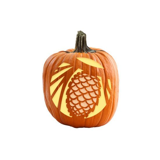 476 best images about fall decorating ideas on pinterest for Fall pumpkin stencils