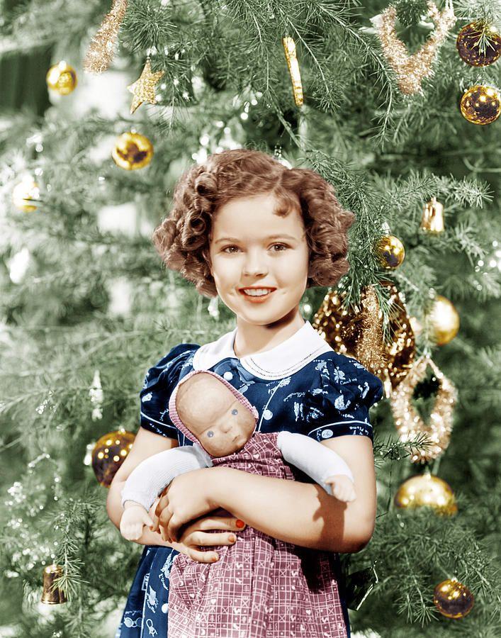 рождественская фотосессия звезд кратос