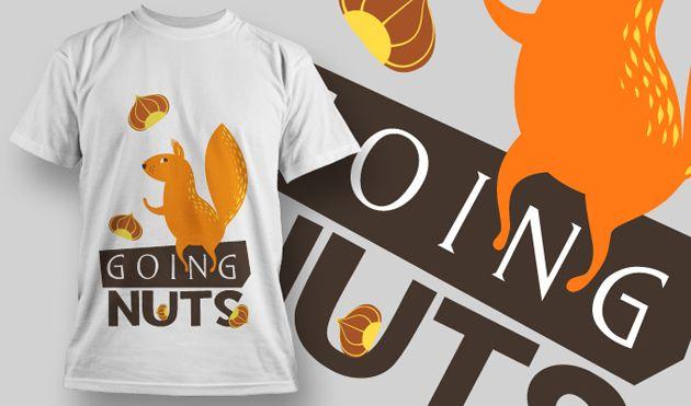 designious-tshirt-design-866