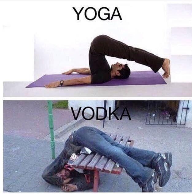 17 Memes de borrachos que te darán mucha sed de la mala