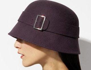 Patrones gratis de sombreros bei modelli di cappelli.
