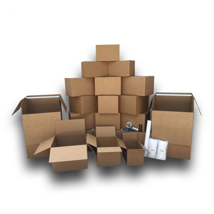 Google Image Result For Https Www Starboxes Com Media Catalog Product Cache C687aa7517cf01e65c009f6943c2b1 Wardrobe Moving Boxes Moving Boxes Wardrobe Moving