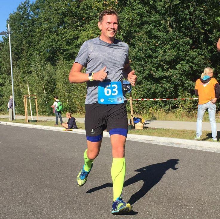 Laufanfänger Tipps: 8 Tricks zum richtig Laufen, Geschwindigkeit und Trainingsplan | Sports Insider Magazin