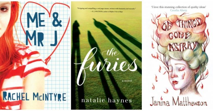 With Love for Books: Suze's Netgalley 300 Milestone Top 15 & Giveaway