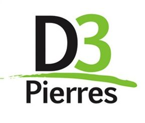D-Trois-Pierres - A former religious convent turned social enterprise, this farm helps youth find employment and purpose through delicious veggies. They welcome visitors all year round to tour, harvest and enjoy their diverse crop. Location: Pierresfond, Montreal Products: Nasturtium, Purple Carrots, Kaitlin Cabbage, Batavian Red Fire Lettuce, Sage