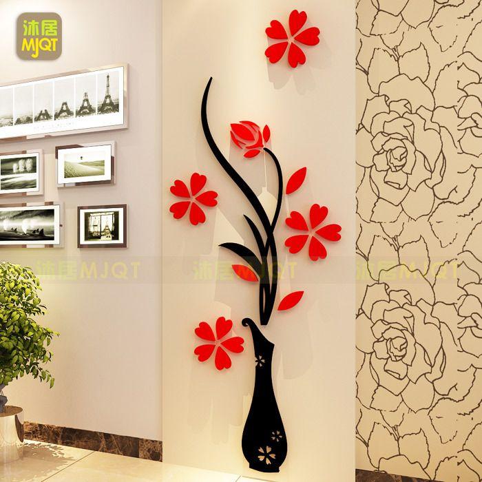 cheap env o gratis 150 59 cm peque o florero decoraci n
