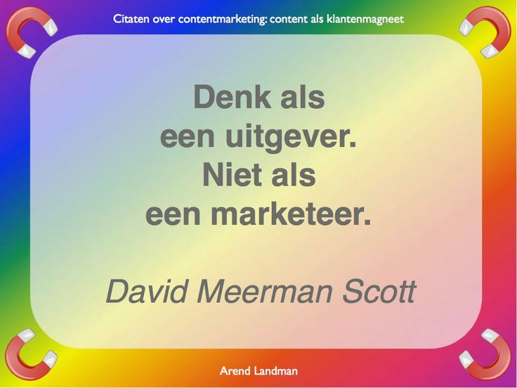 Citaten Ziekte Als : Best ideas about contentmarketing citaten quotes
