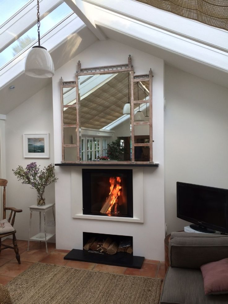 173 best Stuv images on Pinterest : stuv fireplace : Fireplace Design