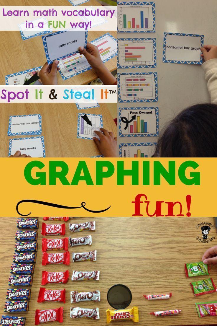 8 best Parent Math Night images on Pinterest | Eureka math, Math ...