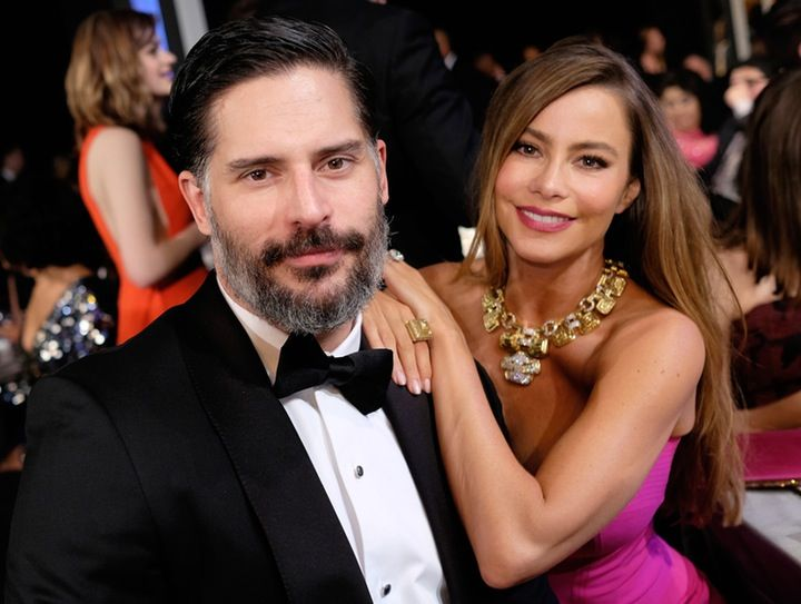 Joe Manganiello Admits Conquering Alcoholism Helped Him Find Love Again With Sofia Vergara