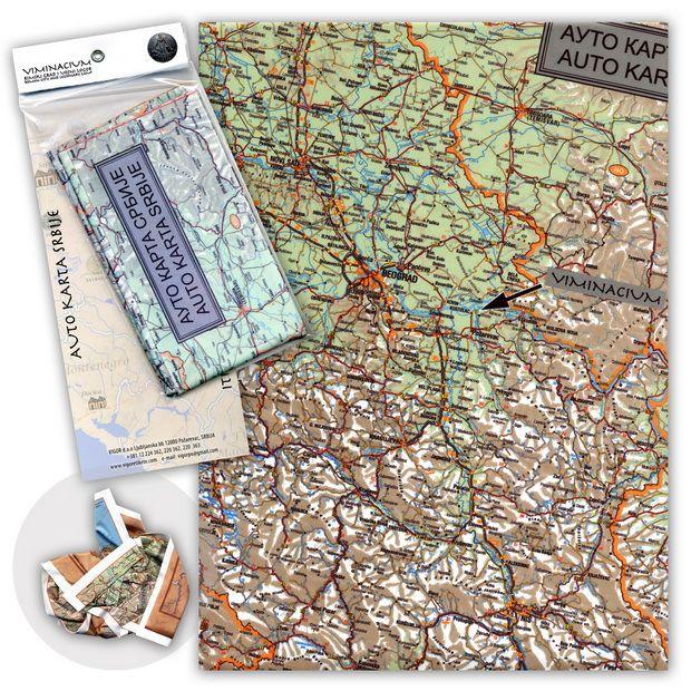 Cégünk az Ön egyéni kéréseinek megfelelően készít autóstérképeket hazai vagy nemzetközi térképeket egyaránt, illetve saját grafikai ötletével is szívesen ellátjuk a térképet.   http://www.coolteam.hu/index.php?page=gallery&language=hun&gallery=maps