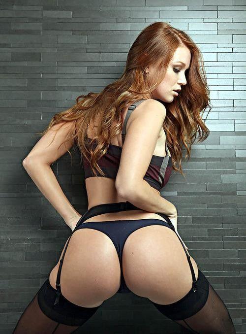Commit error. redhead in i love la video opinion you