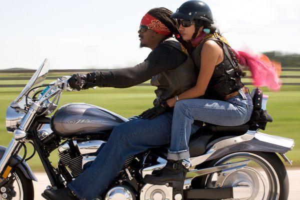 Online biker dating sites