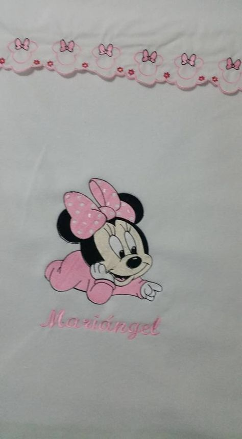 design machine embroidery free download download