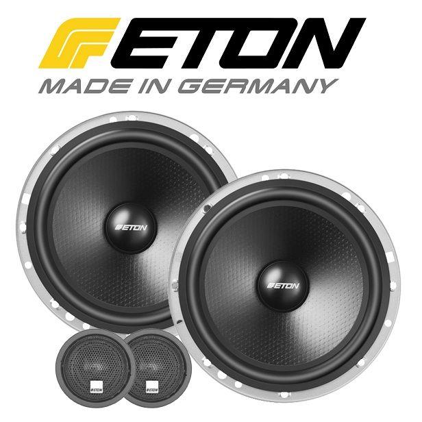 Nemsokára ismét kapható a webshopban az Eton Audio. Aki ismeri a márkát, annak nem kell bemutatni. Katt ide: http://www.autohifi-city.hu/?oldal=2&gyarto=235