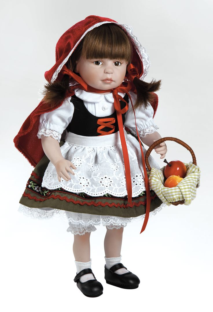 302 Best American Girl Costumes Traditional Dress Images