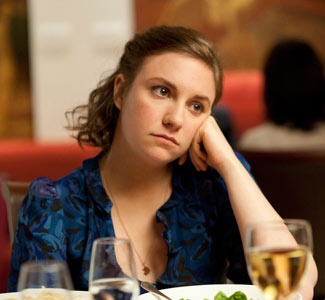 Leah Dunham: Signs, Best Friends, Lena Dunham, Girls Generation, Seasons, Hbo Girls, Lenadunham, The Cities, Tvs