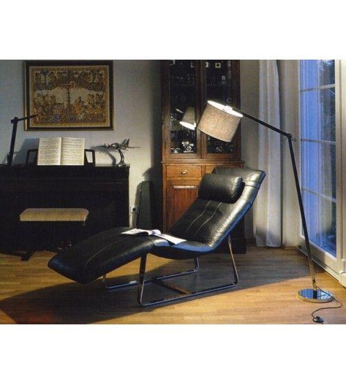 11 best staande lampen images on pinterest studio design and tripod