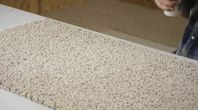 How to Remove Water-based Paint From Carpeting   eHow