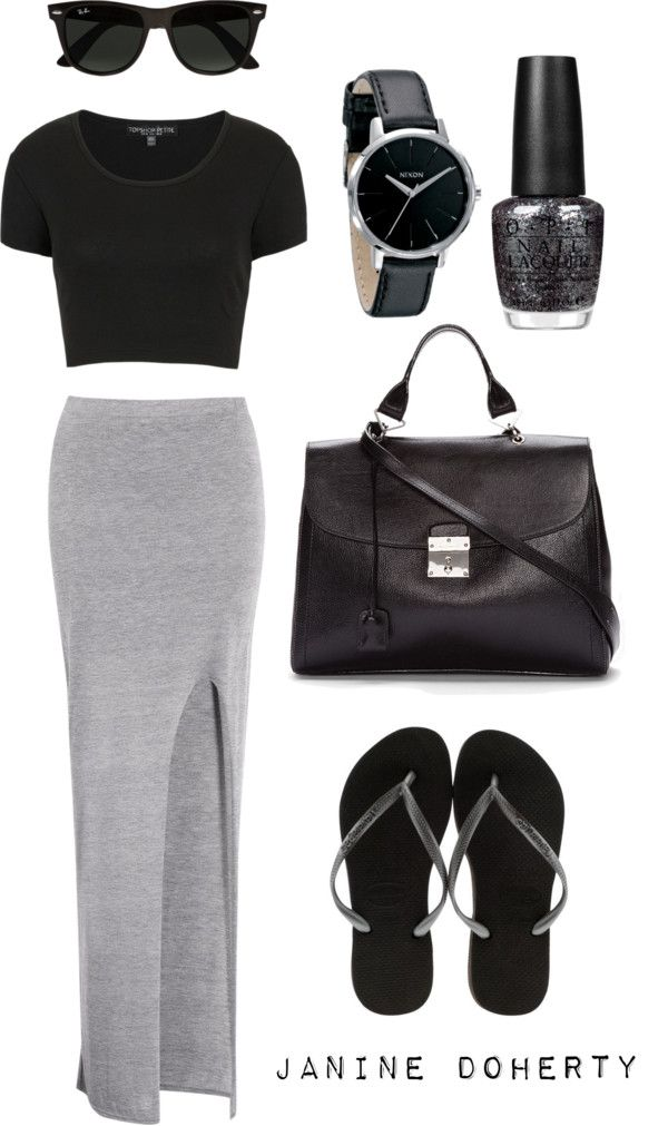 """running errands"" by jdoherty on Polyvore"