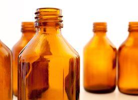 Vajon a placebó csupán becsapja az elmét, vagy  valóban képes gyógyítani? Évtizedek óta dokumentálják az orvosok a placebó-hatást.