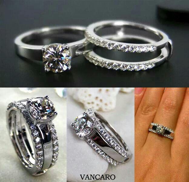 Vancaro ring