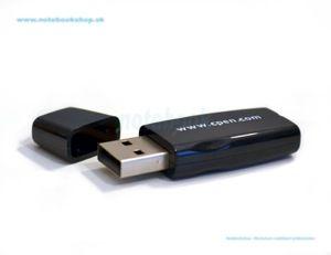 C-Pen Bluetooth USB adapter