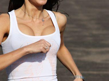 Entrainement sportif : comment bien courir pour maigrir ?