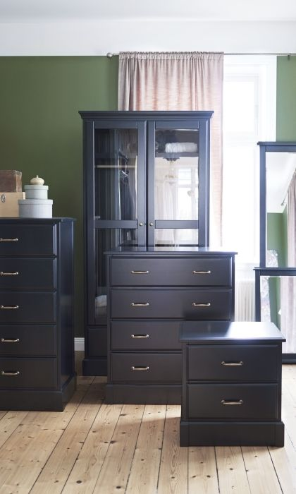 269 best dressing room images on pinterest. Black Bedroom Furniture Sets. Home Design Ideas