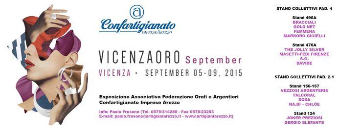http://www.artigianiarezzo.it/confartigianato-orafi-promuove-a-vicenza-oro-september-una-propria-esposizione-collettiva.html