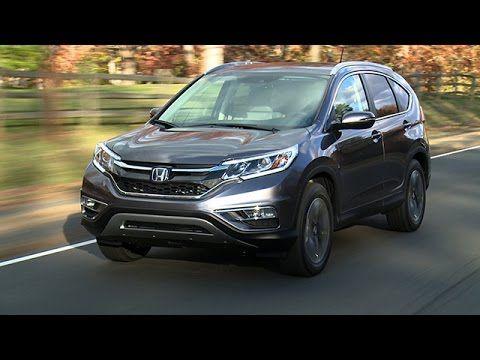 14 best 2015 Honda CR V images on Pinterest