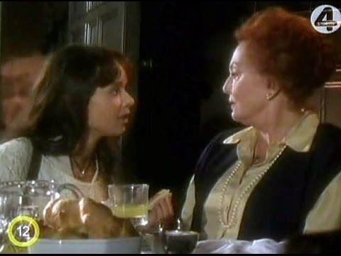 Rosamunde Pilcher: Nyárvég (1995) – teljes film magyarul - YouTube